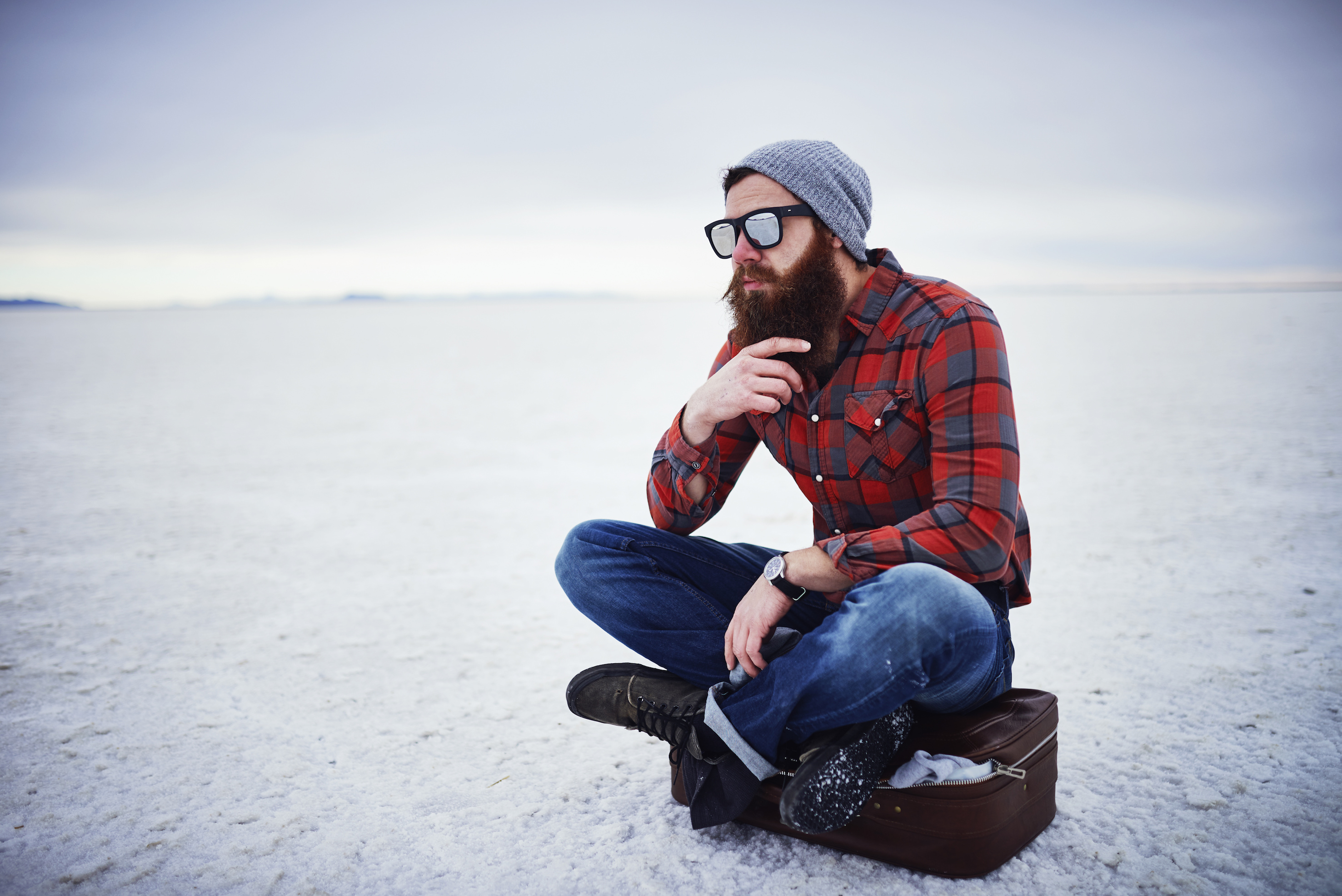 Italian Hipsters - theSTYLEtti.com
