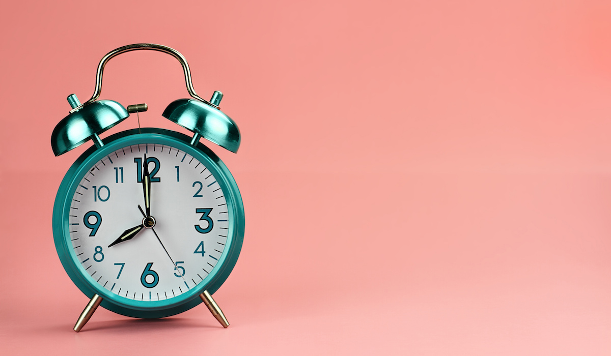 Is There Still a Need to Timestamp Your Blog? | Constant Content
